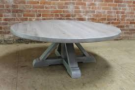 grey wash wood coffee table gallery coffee table design ideas