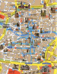 Map Of Munich Germany by Nuremberg Rick Steves Travel Forum