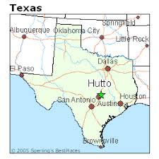 hutto map hutto tx my adventures lone state