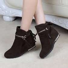 ugg s emalie wedge boots black country attire low boots with innovative image sobatapk com