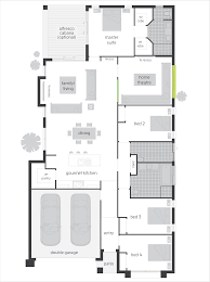 bordeaux floorplans mcdonald jones homes floor stunning plans