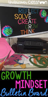 Christmas New Year Display Board Decoration by Here Is A Motivational Bulletin Board That Is Great For A Variety