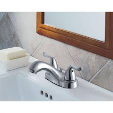 glacier bay bathroom faucet accessories incredible bathroom decoration using stainless steel