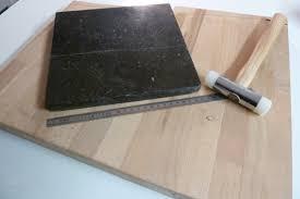 plaque de marbre cuisine marbre pour carving