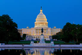 Map Of Washington Dc Monuments by Washington Dc Night Tours Washington Dc Monuments Tour
