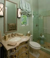 bathroom interior design pictures bathroom interior bathroom guest decor ideas with glass bath