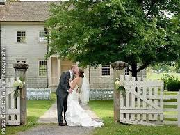 Wedding Venues In Nashville Tn Best 25 Wedding Venues Nashville Tn Ideas On Pinterest