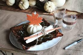 plastic thanksgiving tablecloths thanksgiving table idea
