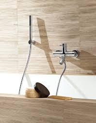 Bathtubs Faucets 19 Best Café Collection Images On Pinterest Faucets Bathtubs