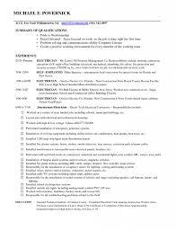 journeyman electrician resume sample staggering self employed resume 2 letters self employed resume download self employed resume