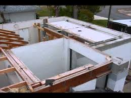 how to build a two story house building second floor charlottedack com