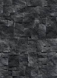 Black And White Laminate Flooring Midnight Black Slate Tilesblack Tile Effect Laminate Flooring