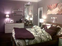 purple rooms ideas 1000 ideas about dark purple bedrooms on pinterest purple bedroom