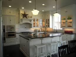 white kitchen island with breakfast bar kitchen island with raised breakfast bar kitchen and decor