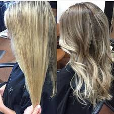should wash hair before bayalage the 25 best natural blonde balayage ideas on pinterest natural