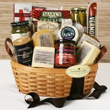 food delivery gifts online food gift basket shop for best selection of gourmet luxury