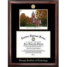 auburn diploma frame best 25 diploma frame ideas on diploma display
