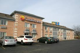 Comfort Inn Indianapolis In Comfort Inn Updated 2017 Prices U0026 Hotel Reviews Indianapolis