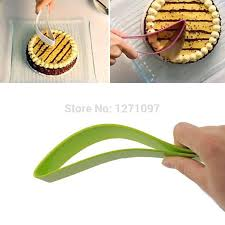 bread slicer picture more detailed picture about useful