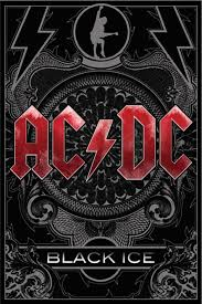 acdc tatoos online get cheap ac dc painting aliexpress com alibaba group