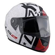 ls2 motocross helmets ls2 2016 stream ff328 graphics snake full face helmet available at