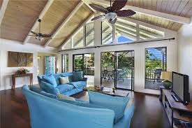 Kauai Cottages On The Beach by Hanalei Jean And Abbott Properties