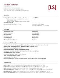 journeyman electrician resume exles this is electrician resume sle electrician resume sle format