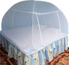 Mosquito Bed Net Flipkart Com Buy Mosquito Nets Online At Best Prices In India