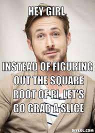 Hey Girl Meme Maker - images of hey girl meme generator instead of figuring out the