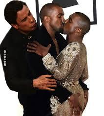 Meme John Travolta - congratulations john travolta for becoming the new meme 9gag