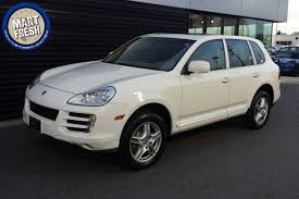 porsche cayenne towing mart fresh collectible 944 refreshed 911 sc or one to tow them