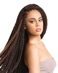 how many pack hair for box braids sensationnel hair you love to wear