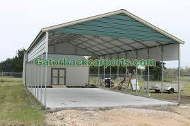 home decor stores new orleans 20x20 attatched spring branch 2 jpg carport loversiq