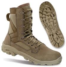 boots t8 extreme cw garmont coyote tan mcguire army navy gear
