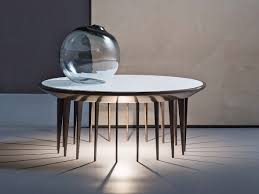 coffee tables tables and chairs archiproducts