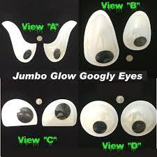 halloween prop building supplies human fake eyeballs eyes eye morgue autopsy body parts horror props