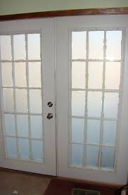 home design french closet doors with frosted glass small kitchen