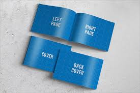 booklets templates 24 images of publisher booklet template leseriail