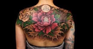 155 lotus flower designs