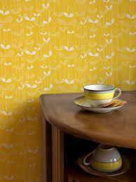 missprint saplings wallpaper wallpaper john lewis and bedrooms