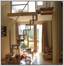 Alternate Tread Stairs Design Alternating Tread Stair Home Design Ideas