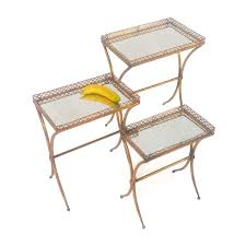 89 off joss and main joss and main stackable tables tables