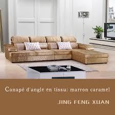 coussin pour canapé d angle coussin pour canap marron coussin matelas de sol dossier