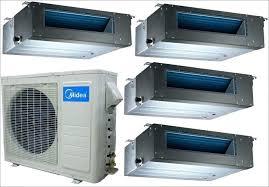 home depot fan rental rent air conditioner home depot rent air conditioners heaters
