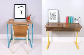 Ikea Kid Desk Childrens Desks Ikea Furniture Kid Desk Ideas Design Desks