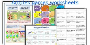 english teaching worksheets articles games