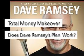 dave ramsey budget spreadsheet archives earn money blogging