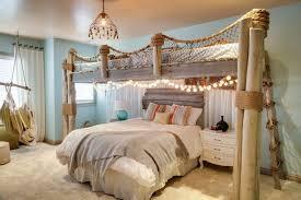 coastal themed bedroom theme bedroom ideas coastal decorating colors themed