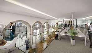 bureau location bureau quimper luxury bureaux of unique location