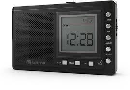 clock radio u0026 alarm clocks in canada at walmart